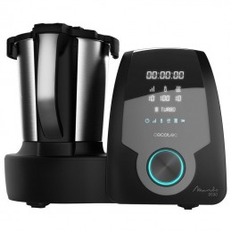 Robot de cozinha Mambo 9590