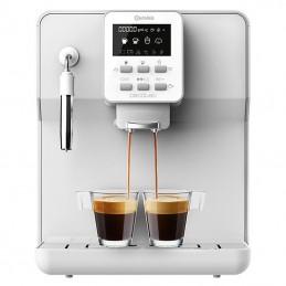 Máquina Café Power...