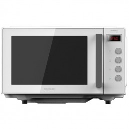 Micro-ondas Grandheat 2000...
