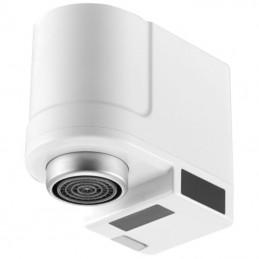 Zajia Infrared Motion Sensor