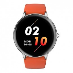 Blackview Watch X2 IP68 Coral