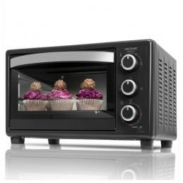 Mini forno Bake&Toast 550