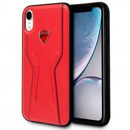 iPhone XR - Capa Ducati...