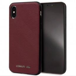 IPhone X / IPhone XS - Capa...