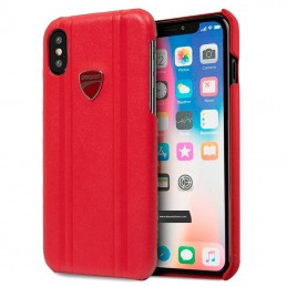 IPhone X / IPhone XS - Capa...