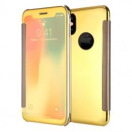 IPhone X / IPhone XS  -...