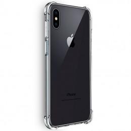 IPhone XS Max - Capa...