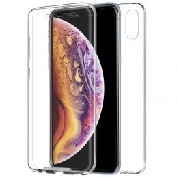 IPhone XS Max - Capa...