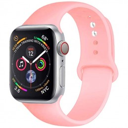 Apple Watch 38/40mm -...