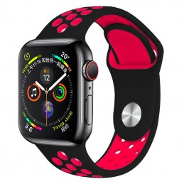 Apple Watch 42/44mm -...