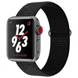 Apple Watch 42/44mm -...