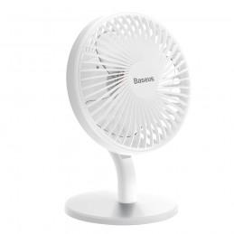 Ventoínha Baseus Ocean Fan...