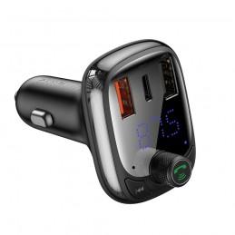 Baseus Bluetooth 5.0 FM...