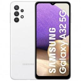 Samsung Galaxy A32 5G...
