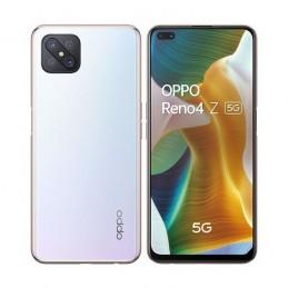 Oppo Reno 4 Z 5G 8GB/128GB