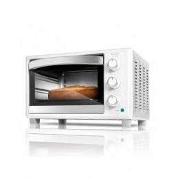 Mini Forno Bake&Toast 590