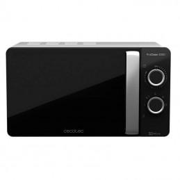 Micro-ondas ProClean 3050