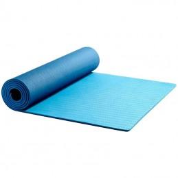 Tapete Azul Yunmai Mat Yoga