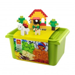 Designer Creative Box (626...