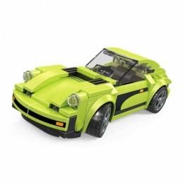 Carro Porsche Carrera (173...