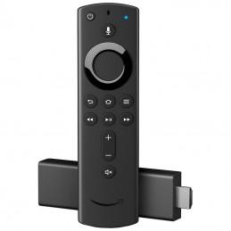 Amazon Fire Stick TV 4K...