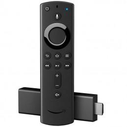 Amazon Fire TV Stick 4K 2020