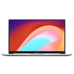Xiaomi RedmiBook 14 II Ryzen 5