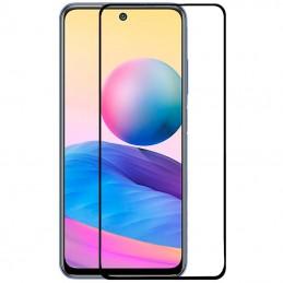Redmi Note 10 5G - Vidro...