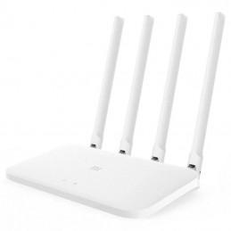 Mi Wifi Router 4A Gigabit...