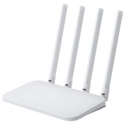 Mi Wifi Router 4C Router N...