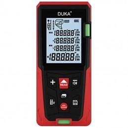 Medidor Laser Duka LS3 60...