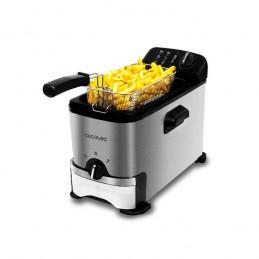 Fritadeira CleanFry 3000...