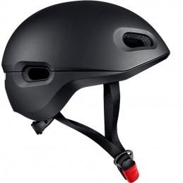 Mi Commuter Helmet