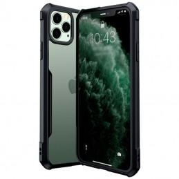 iPhone 12 / 12 Pro - Capa...