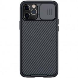 iPhone 12 / iPhone 12 Pro -...