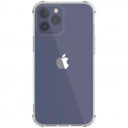 iPhone 12 / 12 Pro- Capa...
