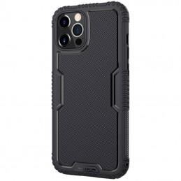 iPhone 12 / 12 Pro -...