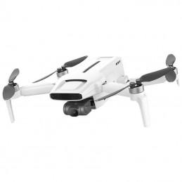 Drone FIMI X8 Mini Pro 4K FPV