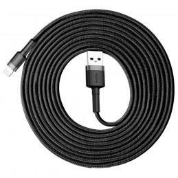 Baseus Cafule Cable Nylon...
