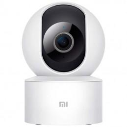 Xiaomi Mi 360º Camera 1080p