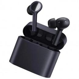 Mi True Wireless 2 Pro ANC