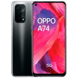 Oppo A74 5G 6GB/128GB