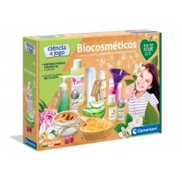 Clementoni BIO Cosméticos