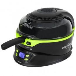 Fritadeira Turbo Cecofry 4D