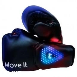 Luvas de Boxe Xiaomi Move...