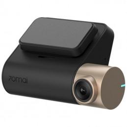 70mai Lite D08 Smart Dash Cam