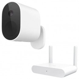 Mi Wireless Outdoor...