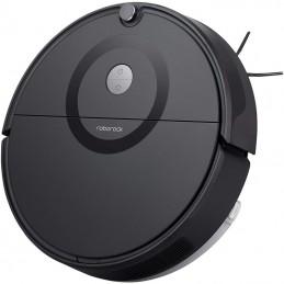 Roborock E5 (Black)