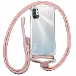 Redmi Note 10 5G - Capa...