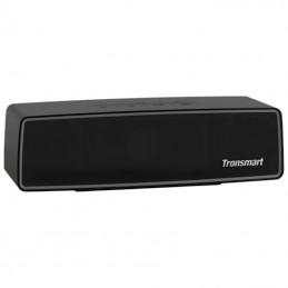 Coluna Bluetooth Tronsmart...